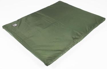 Danish Design Country Range - Country Green - Standard Duvet 5 - £25.00