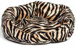 Zanzibar Deluxe Slumber Bed 4 - £46.00