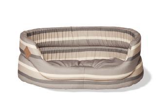 Rambla Slumber Bed 2 - £38.00