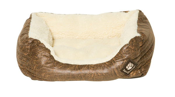 Waggles Snuggle Bed (28 inch) 3 - £36.00