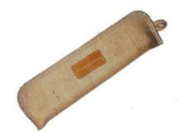 Real Jute shaker Toy 7 - £4.00
