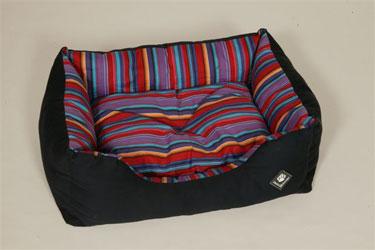 Danish Design TIVOLI Snuggle  Bed 4 - £26.00