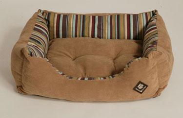 Danish Design  MOROCCO Snuggle Bed 2 - £26.00