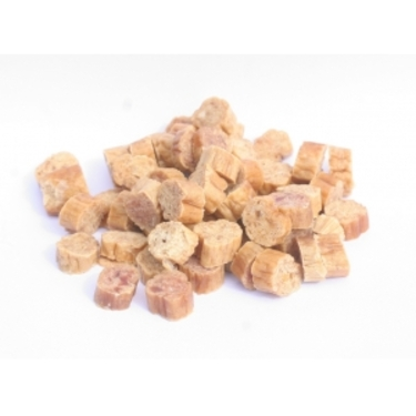 Fishy bites 125g 7 - £2.99
