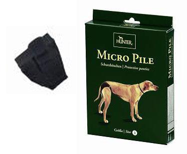 Hunter Dog Pants Size 3 4 - £12.50