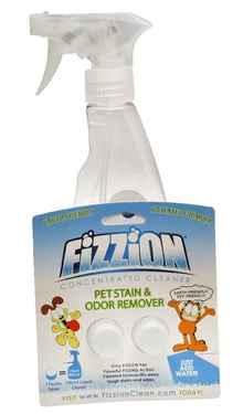 Fizzion 5 - £9.99