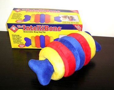 The Intellibone *Special Offer* £8.50* Limited Stock 3 - £8.50