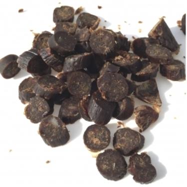 Venison bites 125g 5 - £2.95