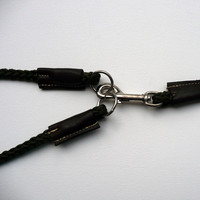 Country Classic Deluxe Brace Set 3 - £9.85