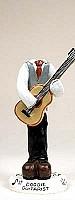 Doogies - Guitarist 2 - £19.99