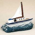 Doogies - Sailboat 0 - £39.99