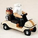 Doogies - Golf Cart/Buggy 0 - £23.00